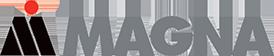 logo_u_magna_175x44